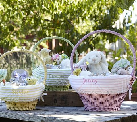 Grandmas eggcellent easter presents recipe and activities the best grandma times are those where we do something together with our grandchildren cleanup is always a priority consider a different easter present negle Choice Image