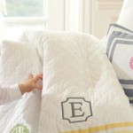Personalized Baby Gift Ideas for the Third Child Born in the Family