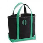 Totes for Mother's Day