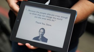 steve-jobs-2011-thank-you-steve