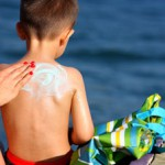 Sunscreens by Consumer Reports