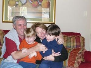 grandkids-blogsize