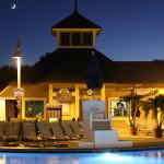 "The ""Secret"" Disney Perfect Multigenerational  Vacation at the Disney Vero Beach Resort Part II: Family Haven"