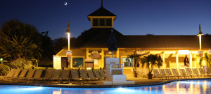 Vero_Beach_Resort_Pool
