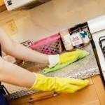 The Case for Hiring Household Cleaning Help