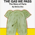 """Everyone Poops"" and More Fun Science Picture Books for Grandma Fun"