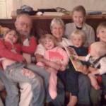 Grandmas Come in All Different Varieties: Stop Judging