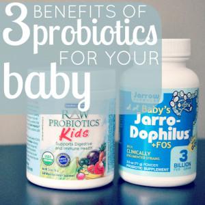 3-Benefits-Of-Probiotics-For-Your-Baby
