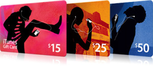 itunes-giftcard