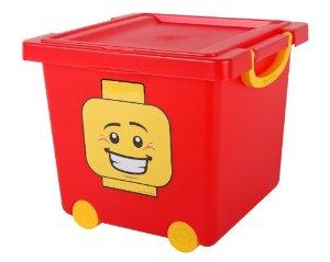 lego containers  sc 1 st  Grandma Lessons & Lego Art u2014 Grandma Lessons