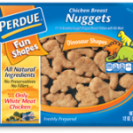 perdue-chicken-nuggets