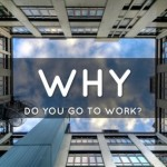 When Children and Grandchildren Ask: Why Do You Have to Work?