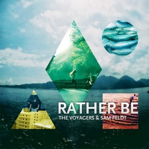 Rather Be