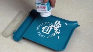 Whatever Pills We Want to Take to Help Us Sleep May Hurt Us Boomer Grandmas More Than Help