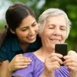 Modern grandparents: Busier, Hands-on and Happy: Yes, We Are!