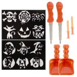 Best Pumpkin Carving Stencils:  The Newest Halloween Rage to Create a New Halloween Tradition