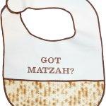 Maztah