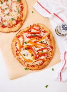 easiest-whole-wheat-pizza-dough
