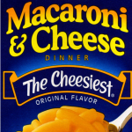 Kraft Mac & Cheese Joining the Manufacturers Going Back to  Real Food, Listening to Real People on Change.org Worried About What Their Children and Grandchildren Are Eating