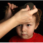 Head Lice Hits Another Generation With Grandchildren And Not Only in Florida