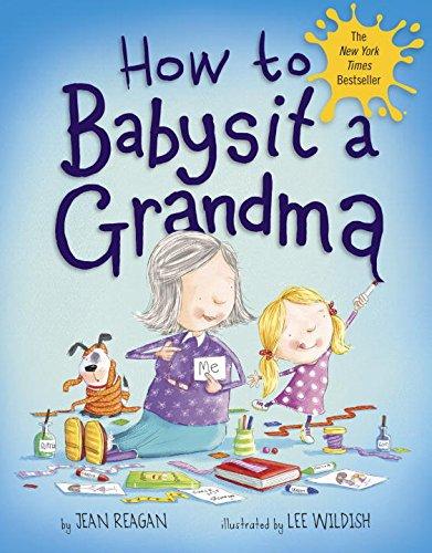 bestseller new books