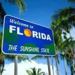 Seven Reasons Why You Should Not Retire to Florida From A Long Time Boomer Grandma of South Florida