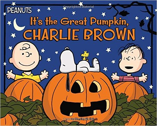 ne october 2 2015 explained the story behind charlie brown charles scultz its creator and the peanuts comic strip who knew it was 65 years old