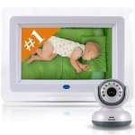 "Next Generation ""of Baby Monitors is NOT a Grandma Must Buy And Sticking With Video Baby Monitors is Still the Best"