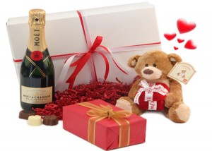 Valentine's Day Gift Ideas For the Woman You Mate
