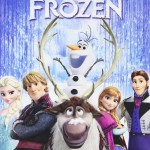 Getting Ready for Frozen, THE MUSICAL, Coming Spring 2017 Somewhere in the United States and to Broadway in Spring 2018 and Frozen, the Movie Sequel