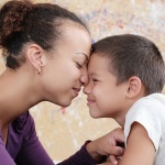 Spirituality For Kids is For Parents and Grandparents Too