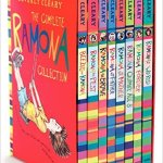 One More Series of Books Beverly Cleary Should Write At Age 100 and How Our Grandchildren Can Help