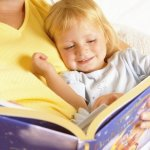 Why Real Books Are Best For Us and Our Grandchildren and How to Select Books With Our Grandchildren