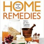 Home Remedies That Make Our Grandchildren's Lives Easier – Part I The Experts As a Holiday Gift