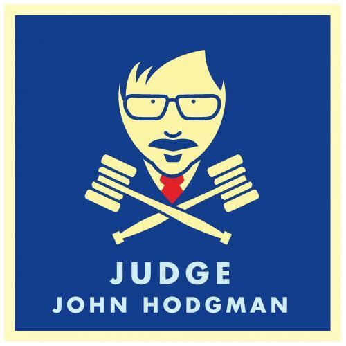 judge-john-hodgman-square-mustache
