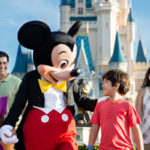 Disney's Magic Kingdom Best Tips for 2017 and Beyond