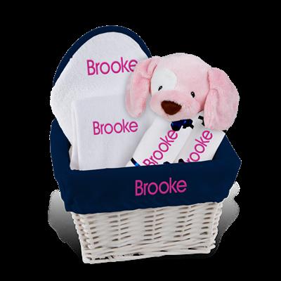 personalized-medium-girl-basket