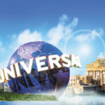 The Best Tips for Universal Orlando Resorts and Parks, Reviews of Rides by Grandpa and Our Near Ten Year Old Grandson, and Why Grandparents Should Have the Parents Along For the Rides