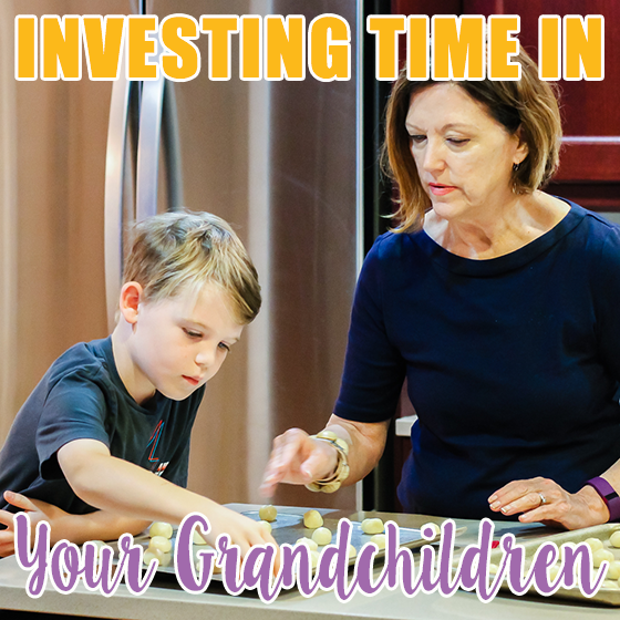 Investing-Time-in-Your-Grandchildren