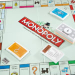 National Monopoly Day Rollout of New Playing Pieces Shows The Board Game's Continuing popularity for Nearly A Century Still Keeping Sibling Rivalry Alive
