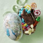 Holiday and Easter and Passover Bargains and Fabulous Free Guides
