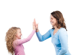 praising-your-children