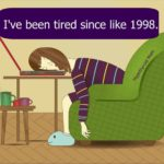 Why This Grandma Thinks Procrastination is A Disease of Retirement And The Cure