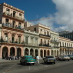 The Best Reasons Why and How to See Cuba Now And The Best Reasons to Wait