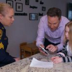 Are Your Grandchildren Ready For An Emergency and Know How to Call 911?