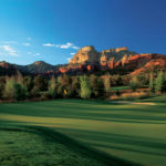 Our Enchanted 2017 Multigenerational Vacation in Sedona, Arizona at the Enchantment Resort and the Grand Canyon: Part II The Best of Sedona and the Best of the Enchantment Resort