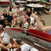 education-kindergarten