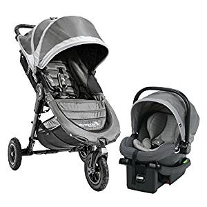Baby-Jogger-Travel-System