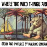 The One Best Website for Finding the Best Children's Books For Our Grandchildren of All Ages