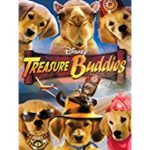 Golden Retriever Buddies Movies Are Boomer Grandparents' Best Home Movie Friends